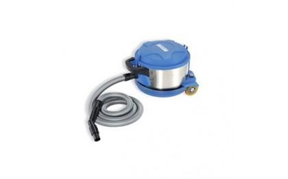 Aspiradora Semi-industrial Mel-Polvo 15